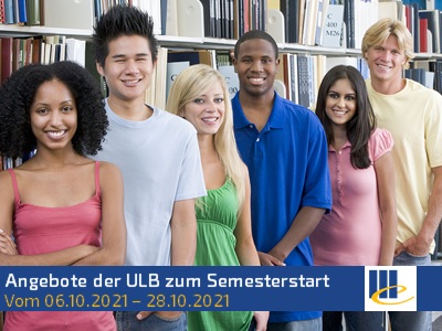 Right click to download: Erstsemester