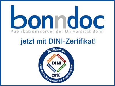 Right click to download: bonndoc DINI-Zertifikat