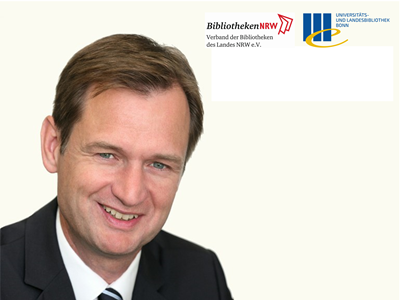 Right click to download: Dr. Ulrich Meyer-Doerpinghaus