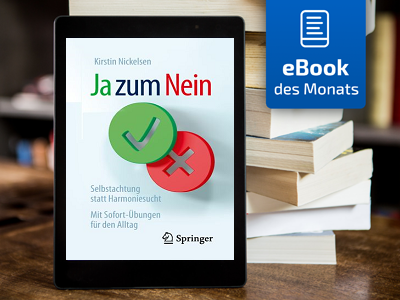 Right click to download: eBook des Monats Dezember
