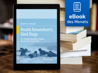 Right click to download: eBook des Monats Dezember 2019