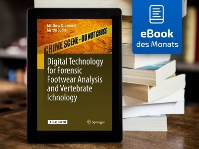 Right click to download: eBook des Monats Mai