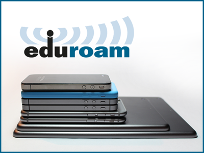 Right click to download: WLAN Einrichtung