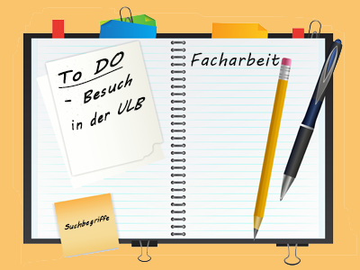 Right click to download: Facharbeiten