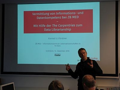 Right click to download: Gastvortrag Prof. Dr. Förstner
