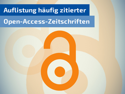 Right click to download: Open-Access-Zeitschriften