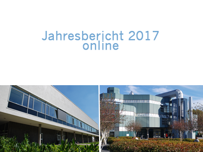 Right click to download: Jahresbericht 2017