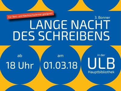 Right click to download: Lange Nacht des Schreibens 2018