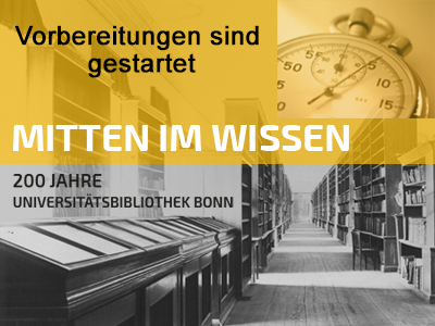 Right click to download: Mitten im Wissen - Vorbereitungen