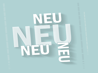 Right click to download: Neu