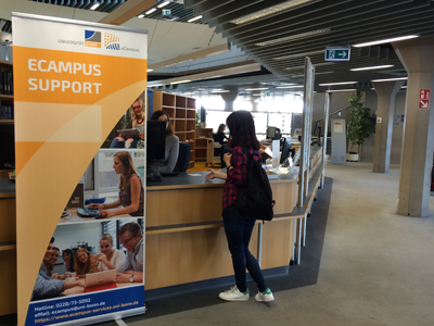 Right click to download: Support-Stand eCampus