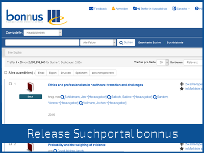Right click to download: Release vom Suchportal bonnus