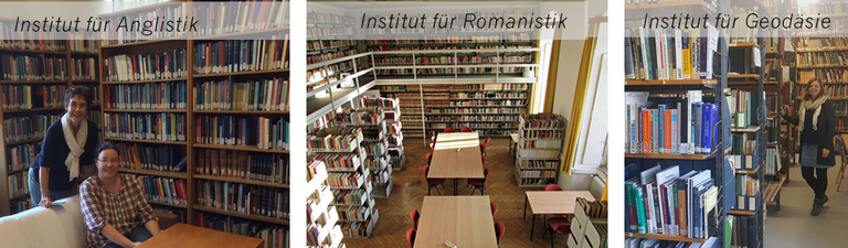 Right click to download: Institutsbibliotheken 3