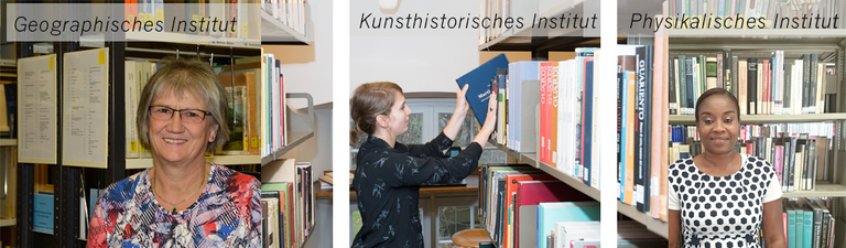 Right click to download: Institutsbibliotheken