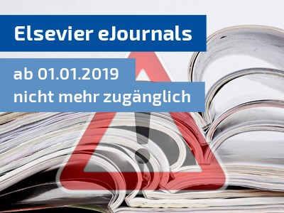 Right click to download: aktuellmeldung_Elsevier_01.jpg