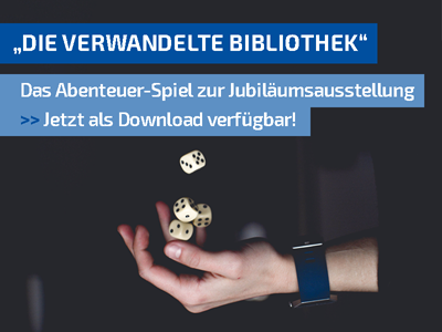 Right click to download: Verwandelte Bibliothek
