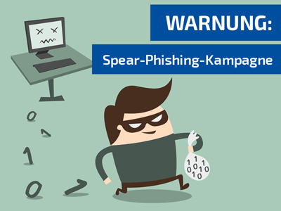 Right click to download: Phishing