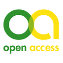 OA Open Access