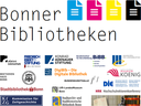 Bonnerbibliotheken.de: A new library portal for Bonn