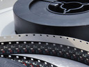 cinOmat - the most comprehensive German film database available