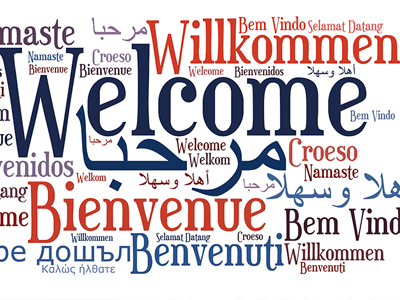 Right click to download: Welcome
