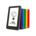 copyright-ebook-buch